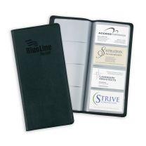 Stratton Card Caddy