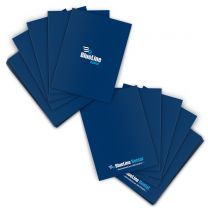 Folders (Pack of 50)