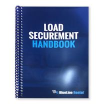 Load Securement Handbook