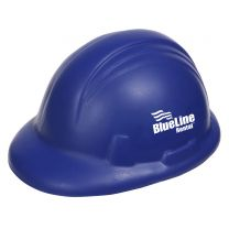 Hard Hat Stress Reliever (Pack of 10)