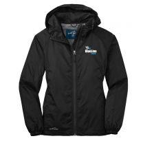 Eddie Bauer Women's Packable Jacket