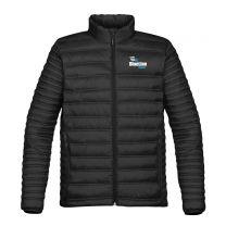 Stormtech Men's Basecamp Thermal Jacket