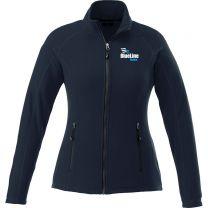 Women's PolyFleece Jacket