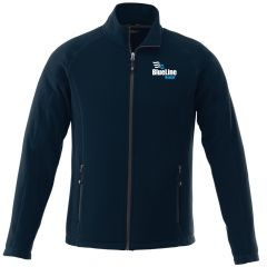 Men's PolyFleece Jacket